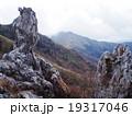剣山より 19317046