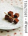 チョコレート 19317051