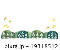 森 カード 19318512