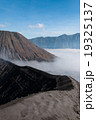 もや クラウド 雲の写真 19325137
