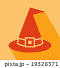Witch Hat Icon 19328371