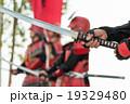 真田幸村・合戦イメージ 19329480