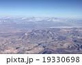 アンデス 湖 砂漠の写真 19330698