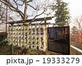 高尾山 薬王院 19333279