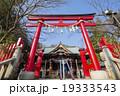 高尾山 薬王院 19333543