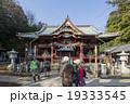 高尾山 薬王院 19333545