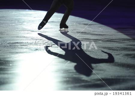 フィギュアスケートのイメージ 19341361