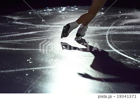 フィギュアスケートのイメージ 19341371