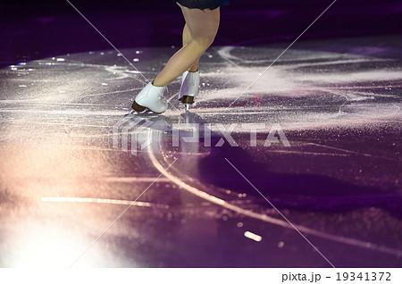 フィギュアスケートのイメージ 19341372