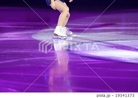 フィギュアスケートのイメージ 19341373