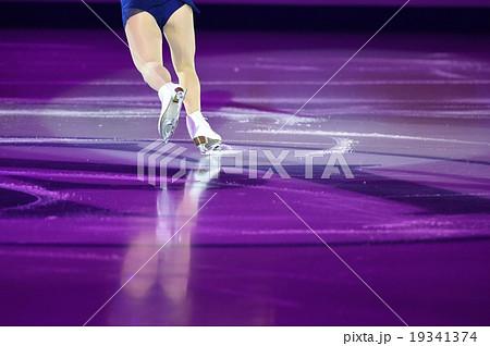 フィギュアスケートのイメージ 19341374