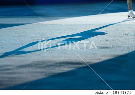 フィギュアスケートのイメージ 19341379