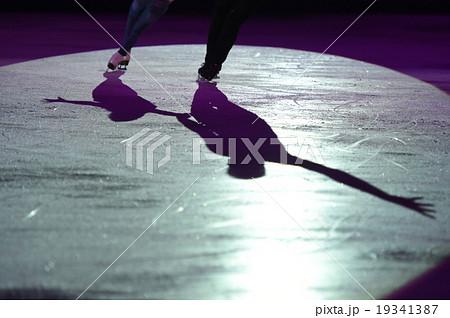 フィギュアスケートのイメージ 19341387