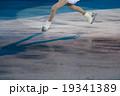 フィギュアスケートのイメージ 19341389
