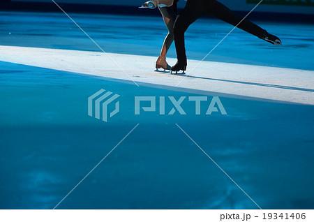 フィギュアスケートのイメージ 19341406