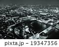 London night 19347356