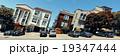 建築 サンフランシスコ ストリートの写真 19347444