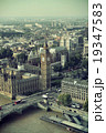 London Westminster 19347583
