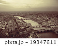 London aerial 19347611