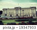 Buckingham Palace 19347933