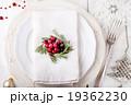 クリスマス 新 新しいの写真 19362230