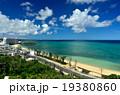沖縄コーストライン 19380860