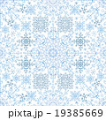 19385669