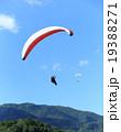 パラグライダー 19388271