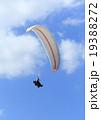 パラグライダー 19388272