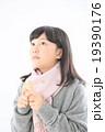 中学生・高校生  19390176