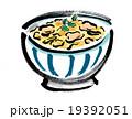 親子丼 19392051