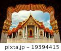 Wat Benchamabopitr Dusitvanaram, Bangkok. 19394415