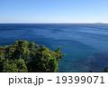 初島 19399071