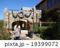 伊豆高原ステンドグラス美術館 19399072