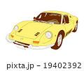 車idy 19402392