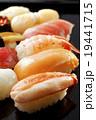 にぎり寿司 19441715