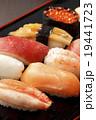 にぎり寿司 19441723