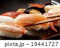 にぎり寿司 19441727