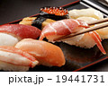 にぎり寿司 19441731