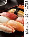 にぎり寿司 19441738