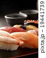 にぎり寿司 19441739