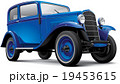 European prewar compact automobile 19453615