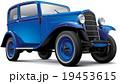 European prewar compact automobile 19453615