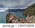 イタリア イタリー イタリヤの写真 19454806