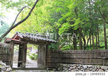 若狭神宮寺 19468502
