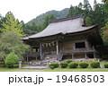 若狭神宮寺 19468503