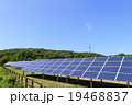 太陽光発電(メガソーラー) 19468837