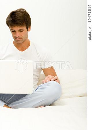 ラップトップ インターネット ラップトップコンピュータ
