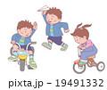 子供の遊び 19491332