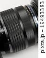 デジタルカメラ カメラ レンズの写真 19493383
